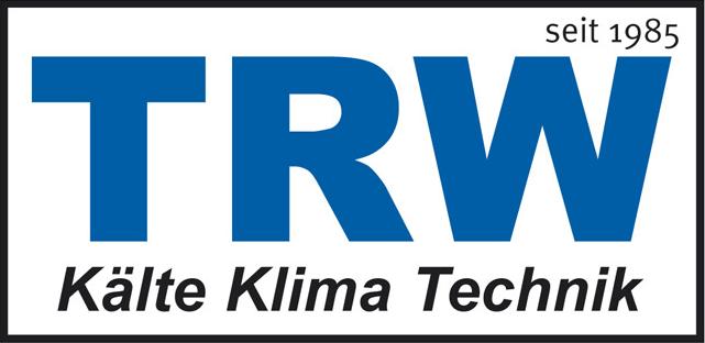 TRW Klimaanlagen
